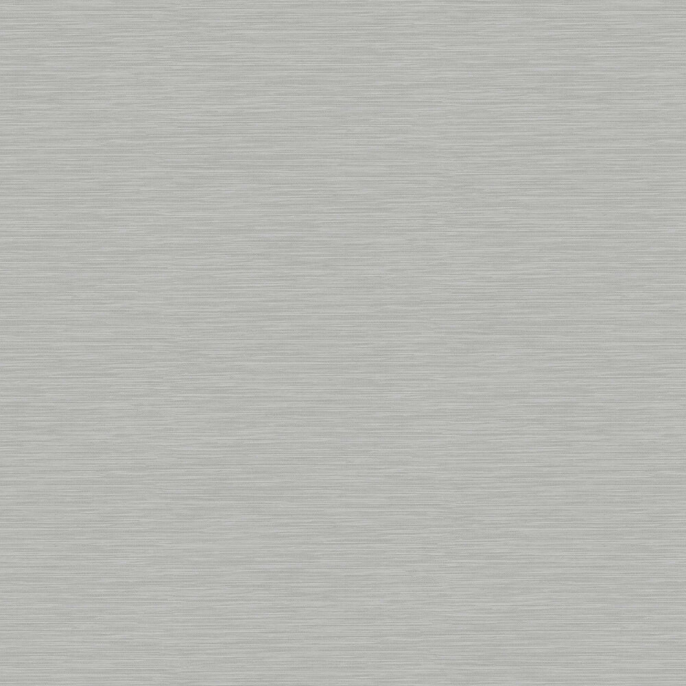 Arthouse Orient Plain Silver Wallpaper - Product code: 298007