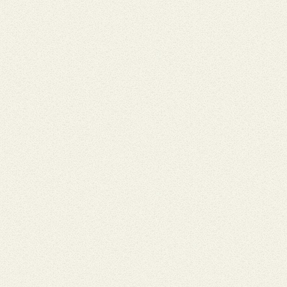 Nebula Wallpaper - Cream - by Fardis