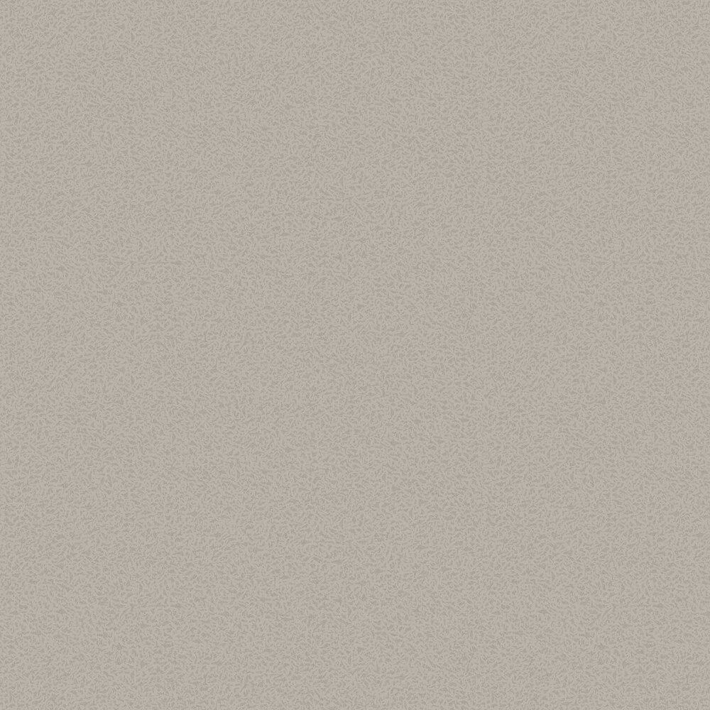 Nebula Wallpaper - Grey - by Fardis