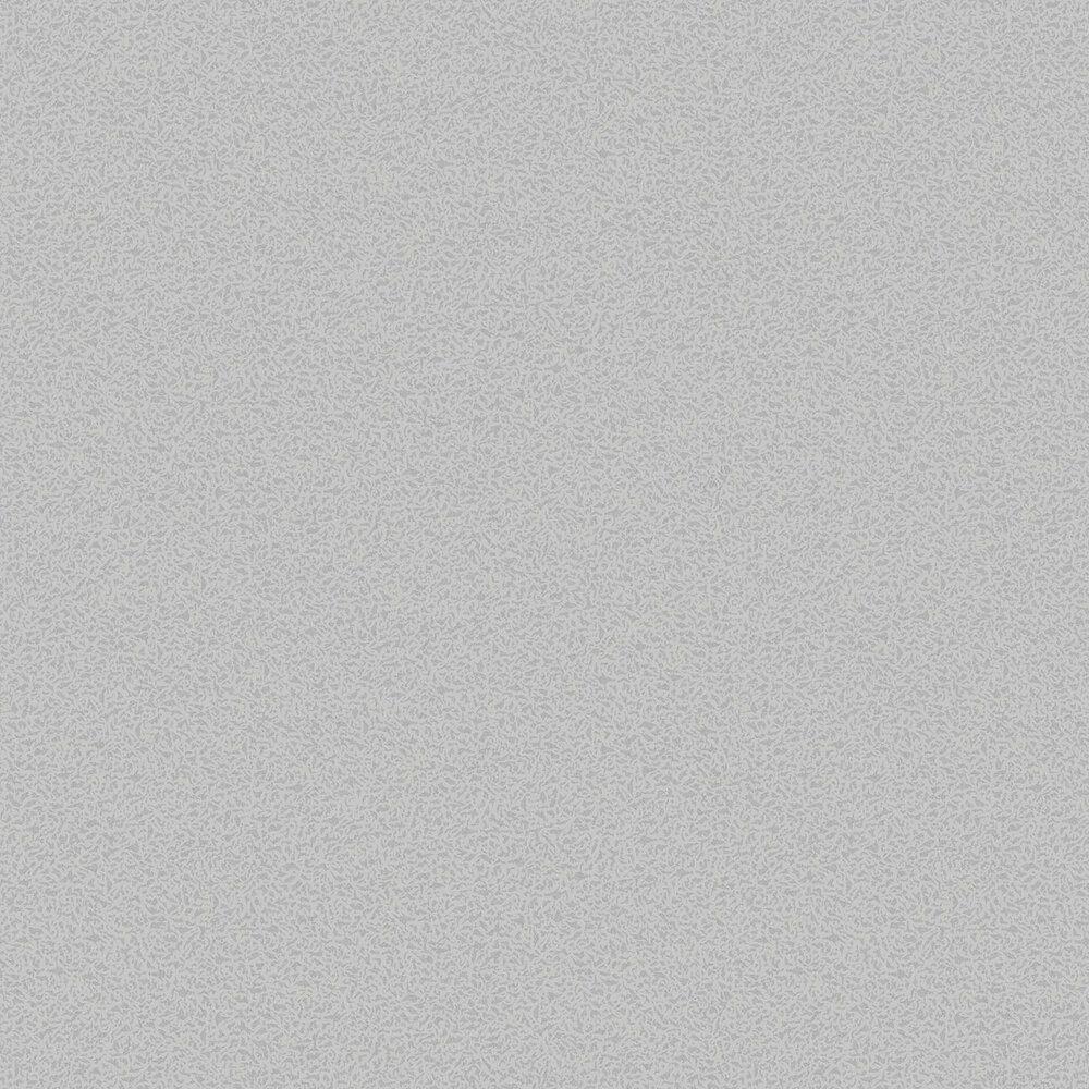 Nebula Wallpaper - Silver - by Fardis