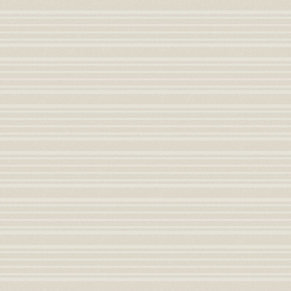 Fardis Cassini Cream Wallpaper - Product code: 10630