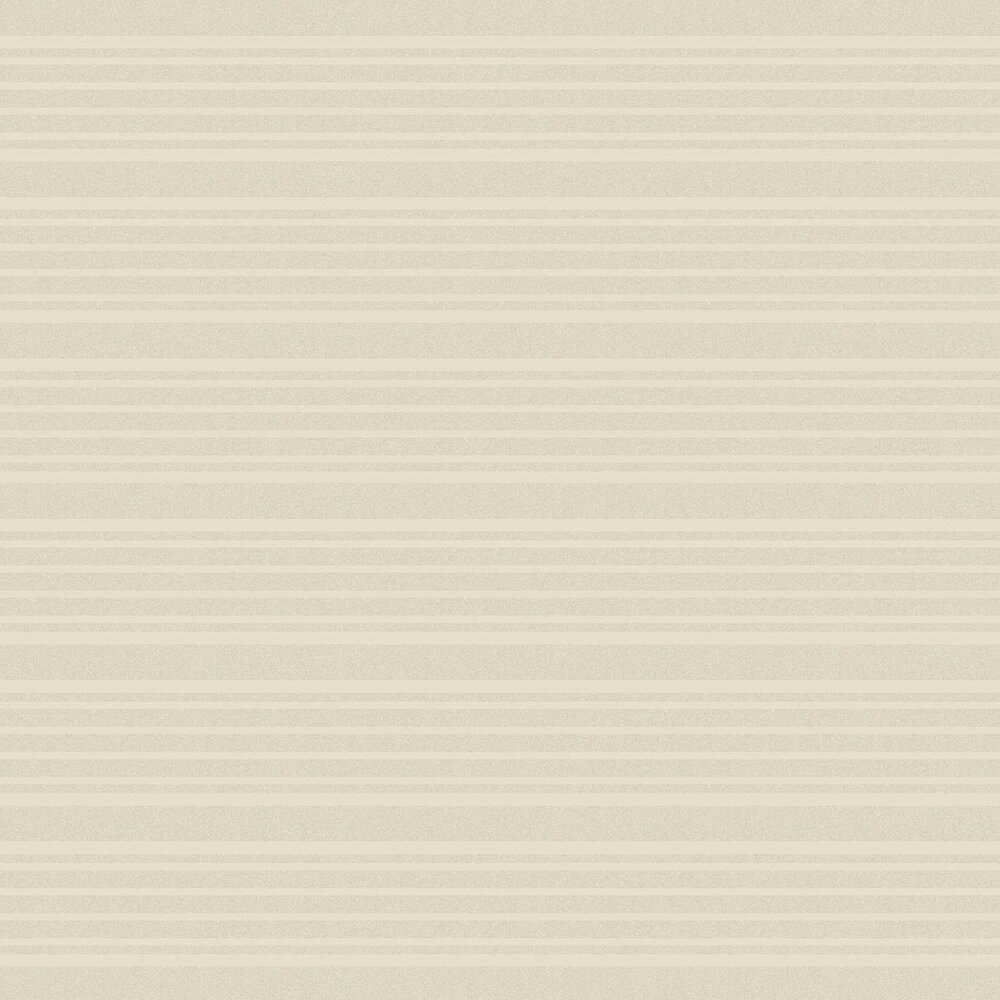 Fardis Cassini Latte Wallpaper - Product code: 10631