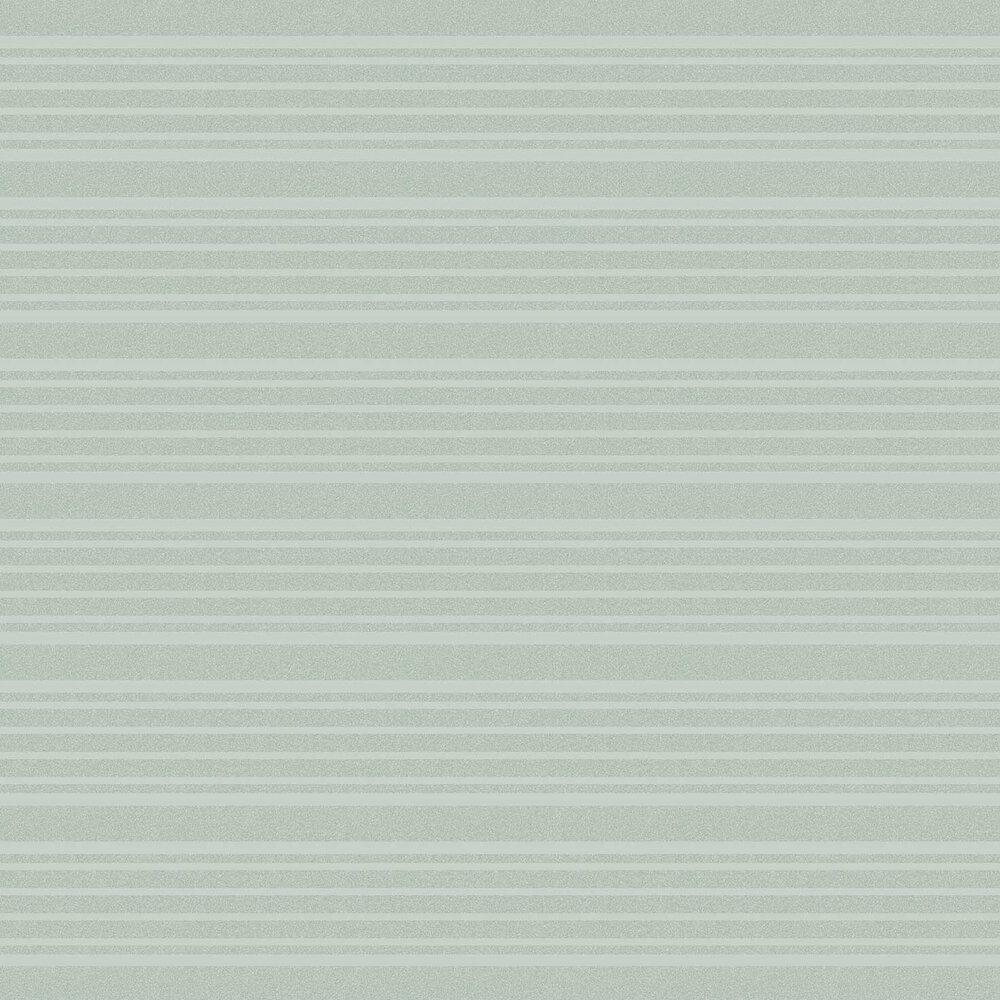 Fardis Cassini Duck Egg Wallpaper - Product code: 10632