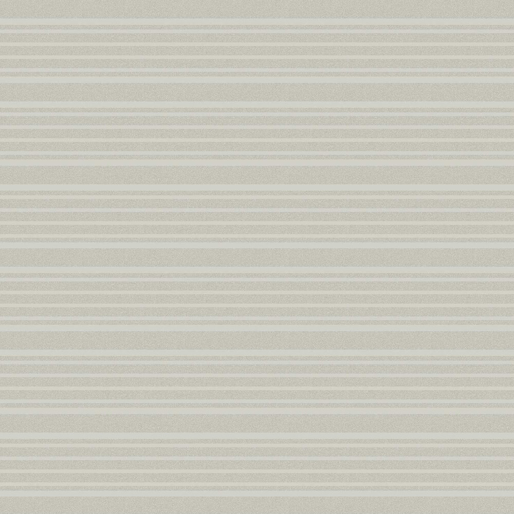Fardis Cassini Grey Wallpaper - Product code: 10633