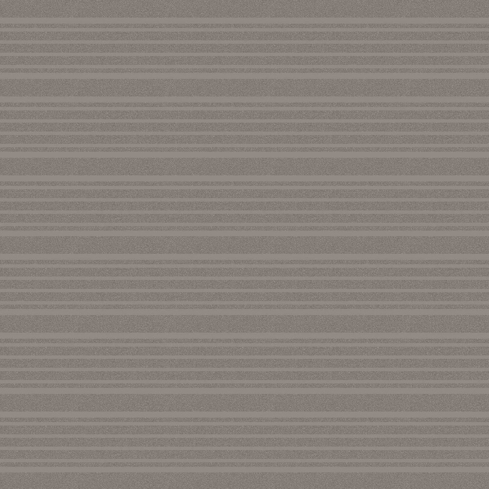 Cassini Wallpaper - Pewter - by Fardis