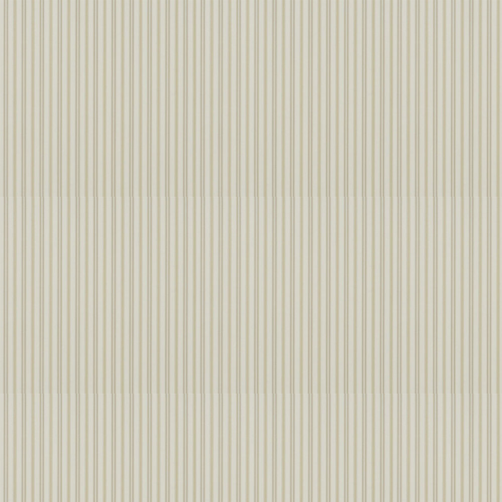 Ralph Lauren Basil Stripe Meadow Wallpaper - Product code: PRL709/05