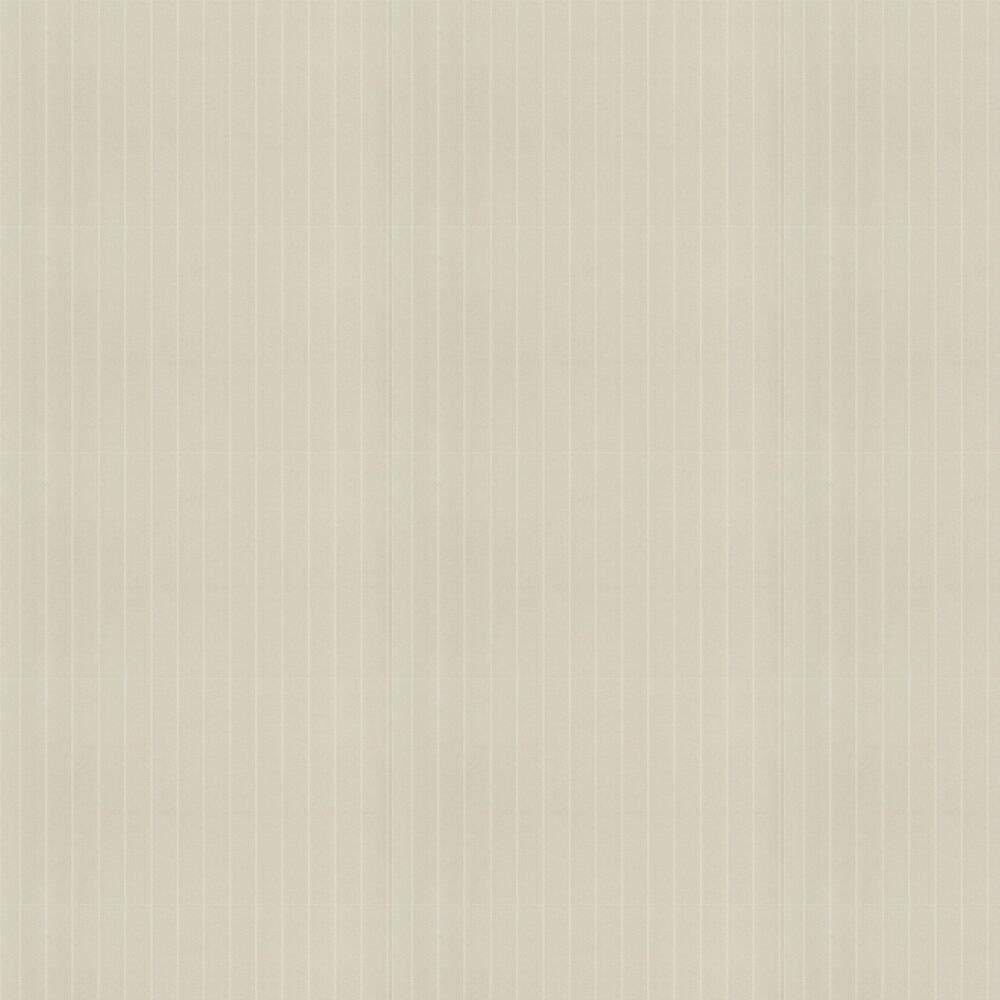 Ralph Lauren Langford Chalk Stripe  Cream Wallpaper - Product code: PRL5009/06