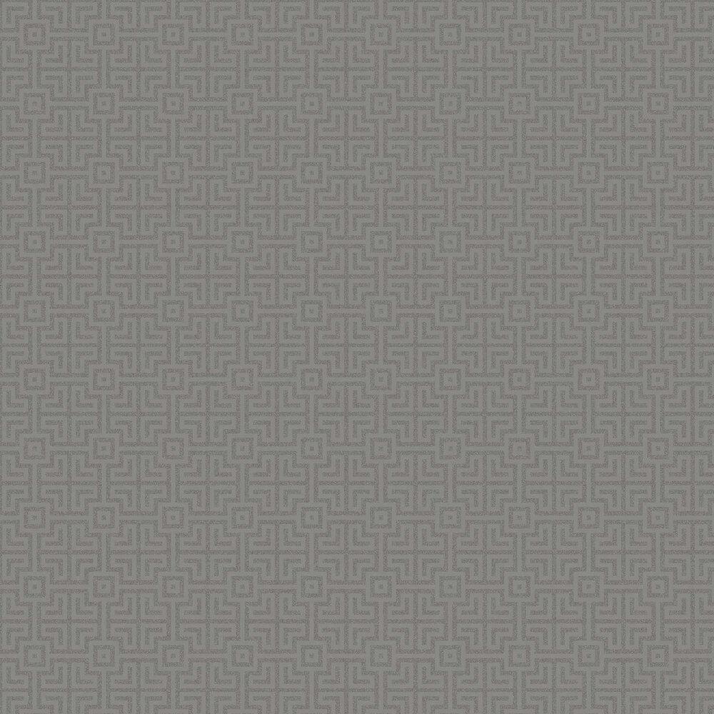 Vega Wallpaper - Steel - by Fardis