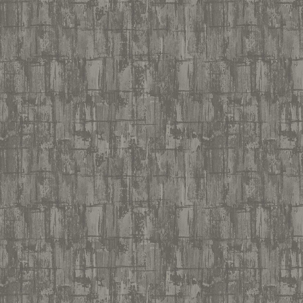 Fardis Lyra Grey Wallpaper - Product code: 10646