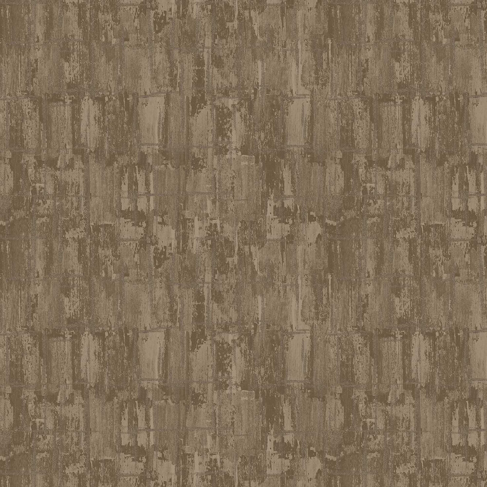 Fardis Lyra Burnish Wallpaper - Product code: 10648