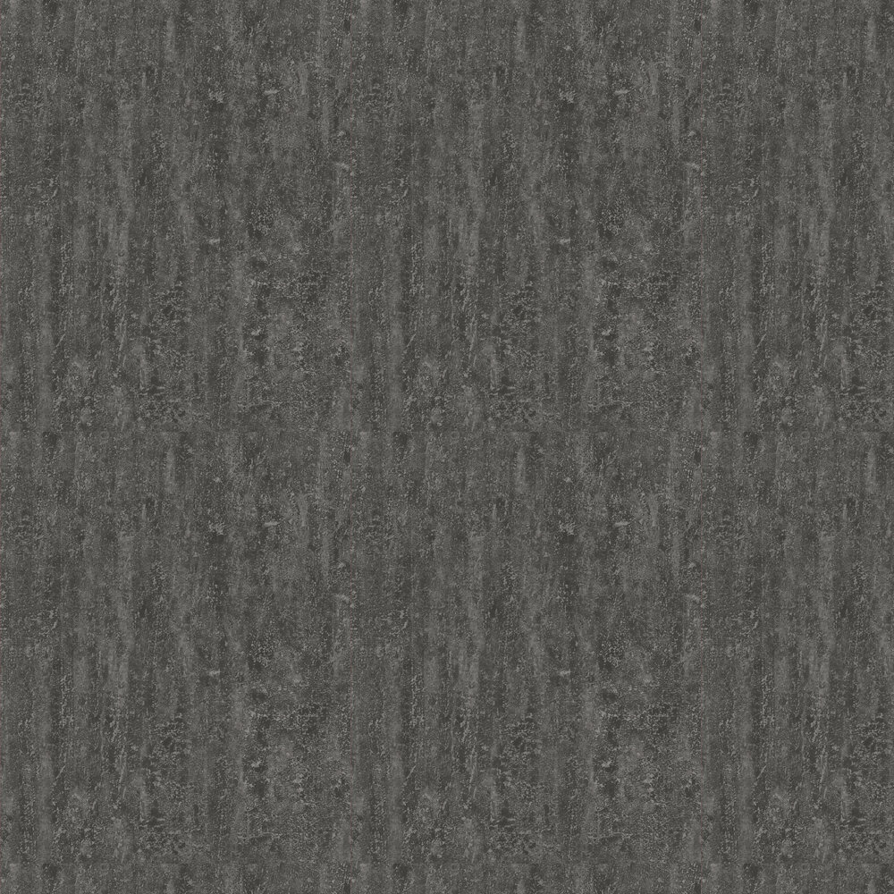 Graham & Brown Orbit Deep Silver Wallpaper - Product code: 105857