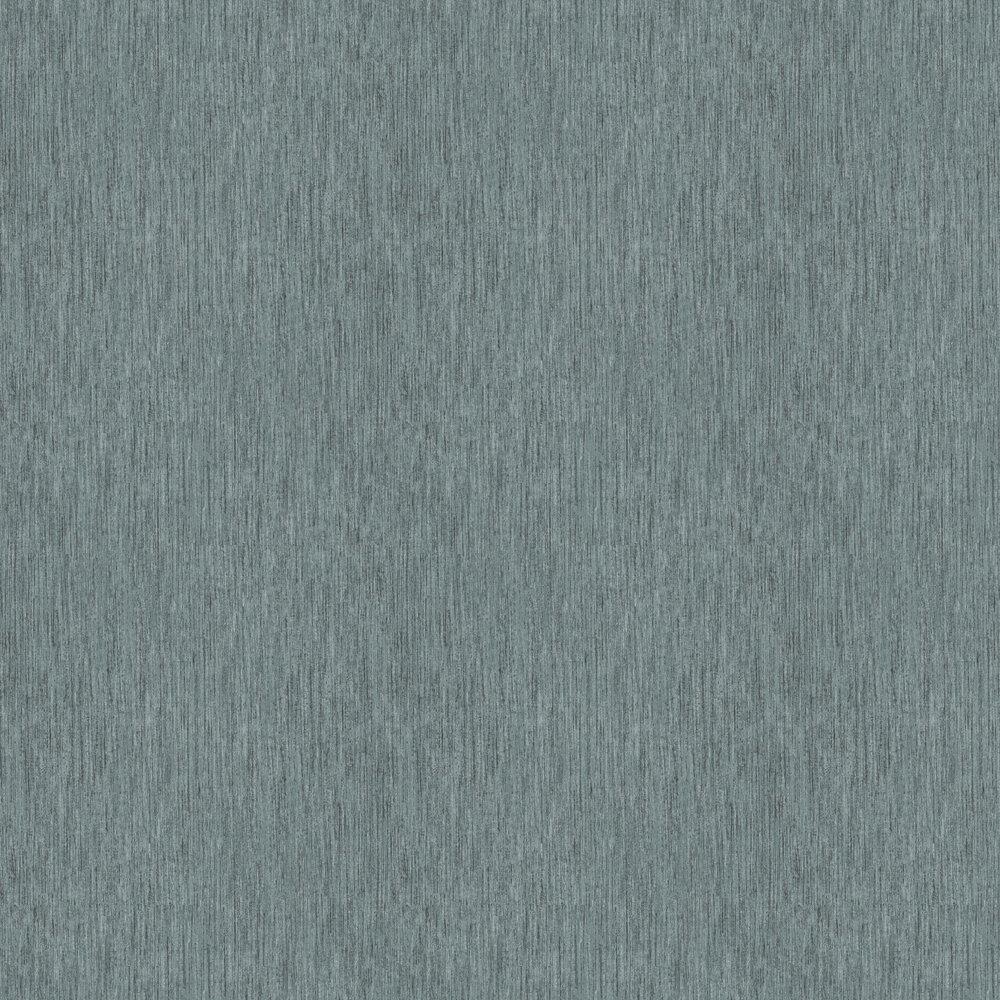 Origin Wallpaper - Denim - by Graham & Brown