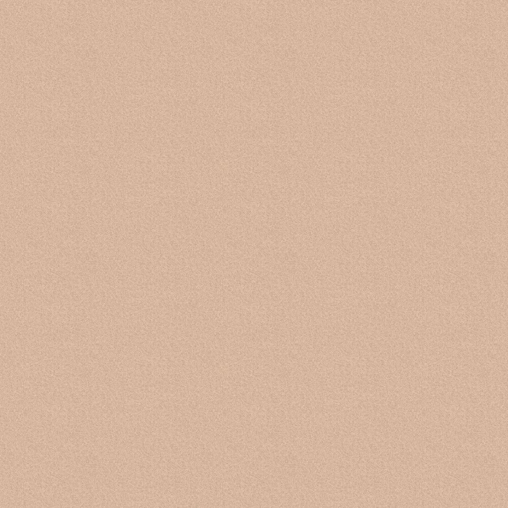 Tranquil Wallpaper - Rose Gold - by Graham & Brown