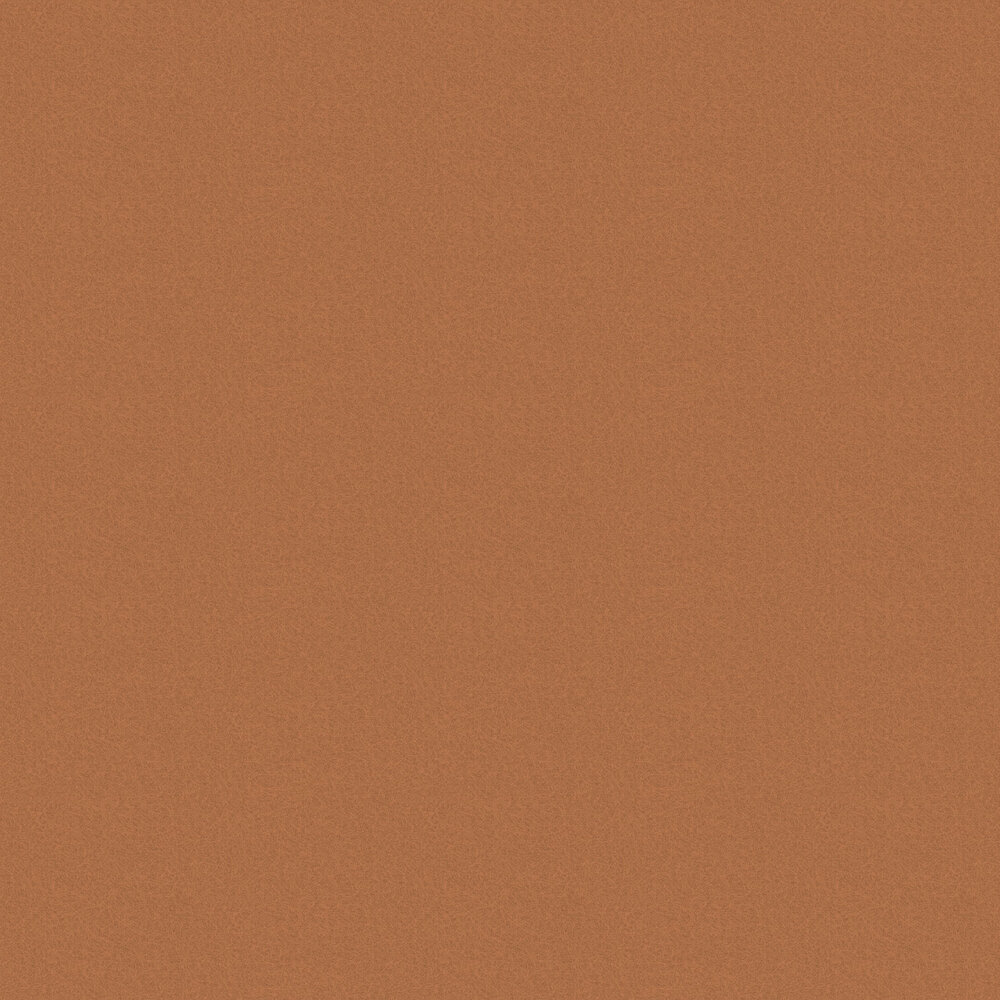 Tranquil Wallpaper - Copper - by Graham & Brown