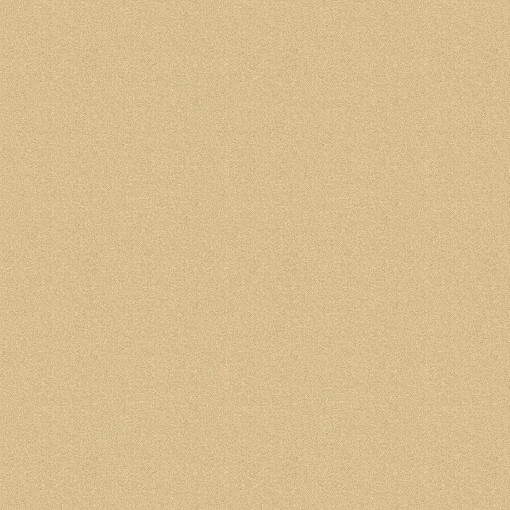 Graham & Brown Tranquil Gold Wallpaper - Product code: 33-343
