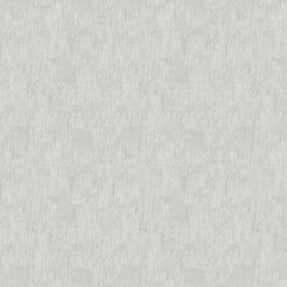 Graham & Brown Willow Dove Wallpaper - Product code: 105869