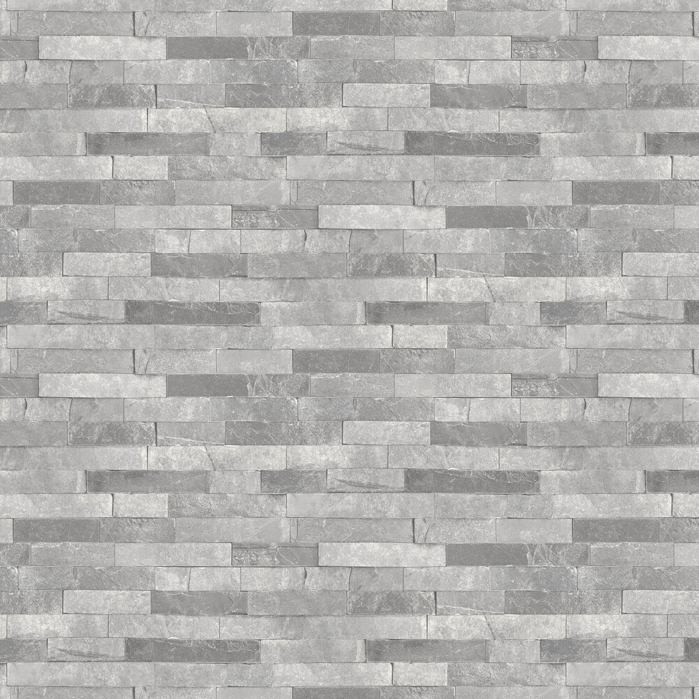 Arthouse Graphite Slate Grey Wallpaper - Product code: 295200