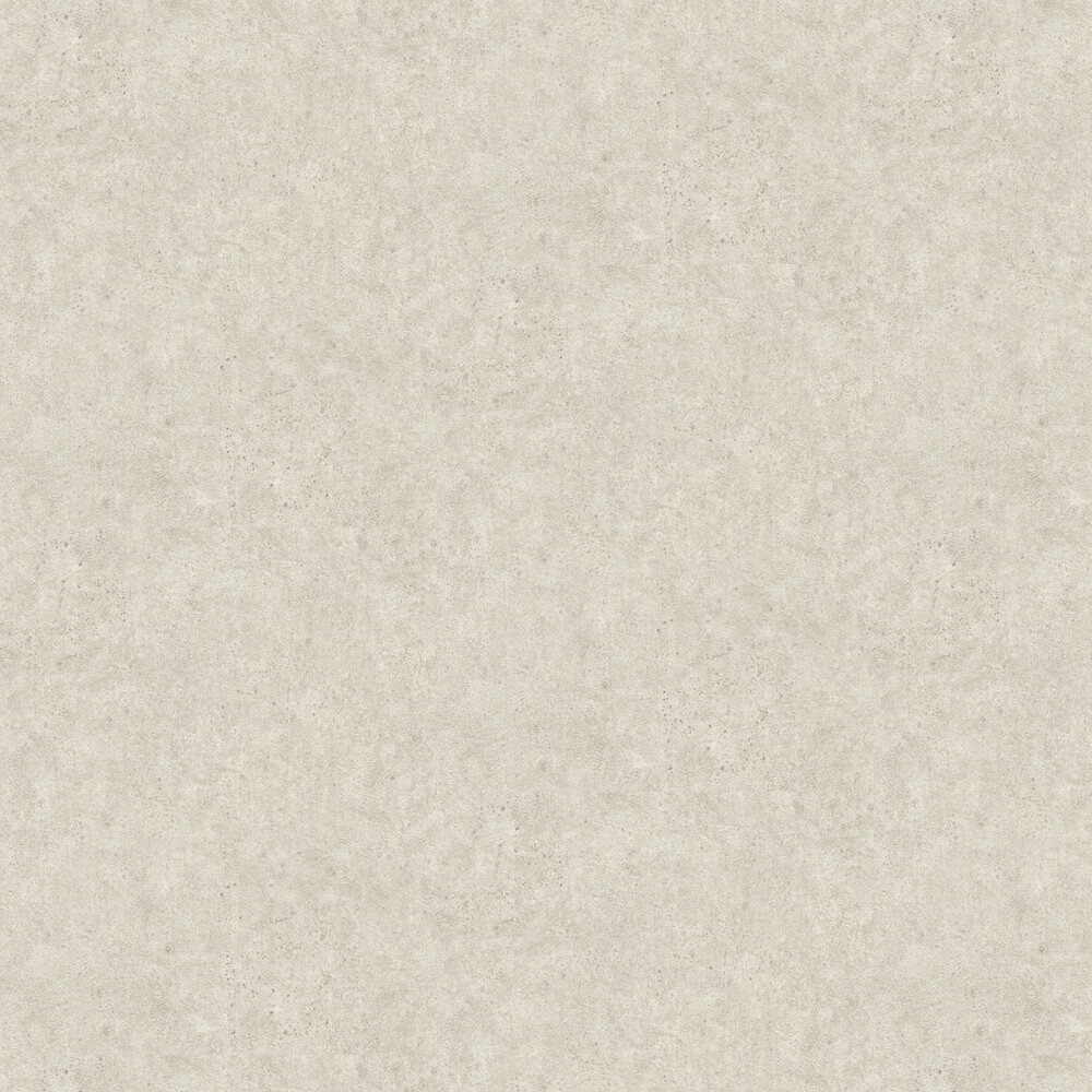 Concrete Wallpaper - Taupe - by Arthouse