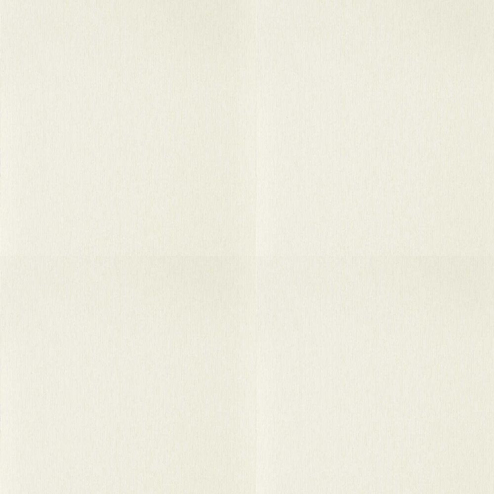 Sanderson Caspian Strie Ivory Wallpaper - Product code: 216771