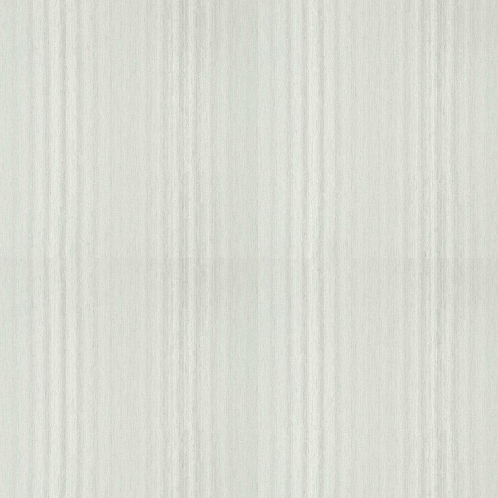 Sanderson Caspian Strie Silver Wallpaper - Product code: 216774