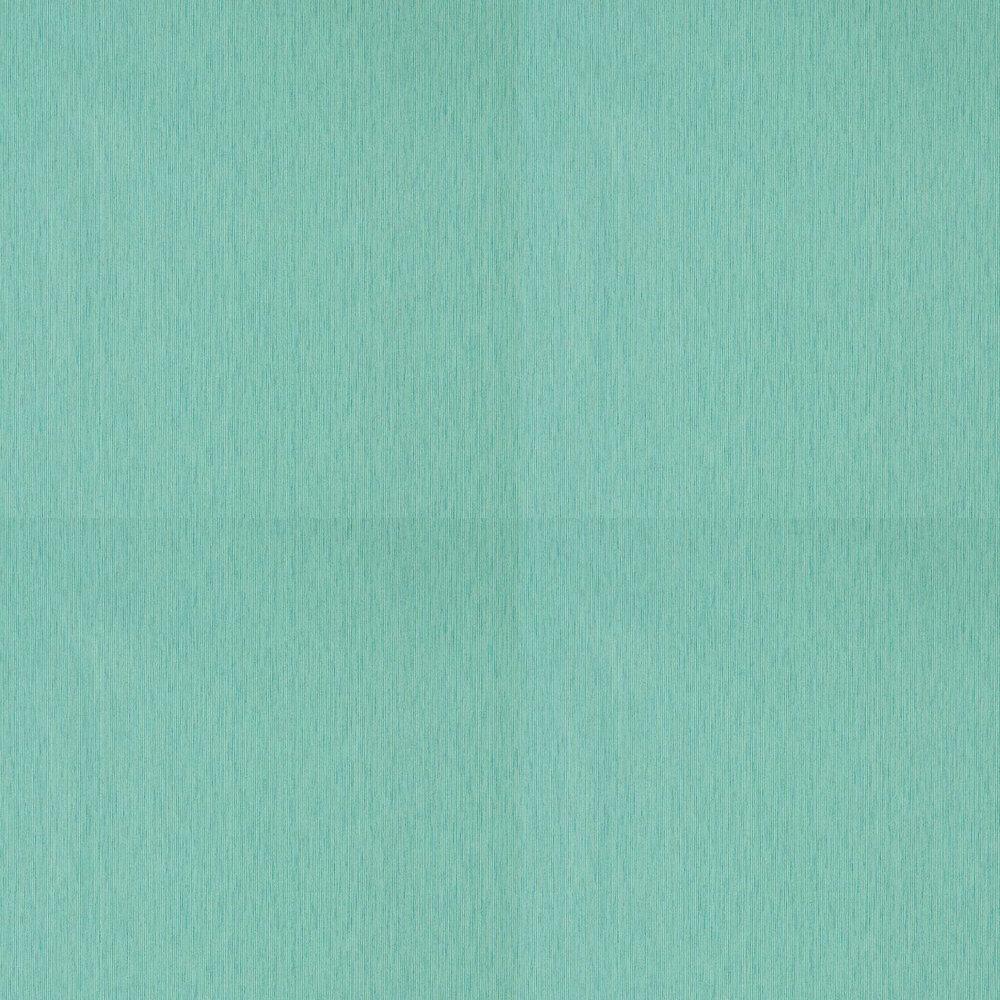 Sanderson Caspian Strie Teal Wallpaper - Product code: 216775