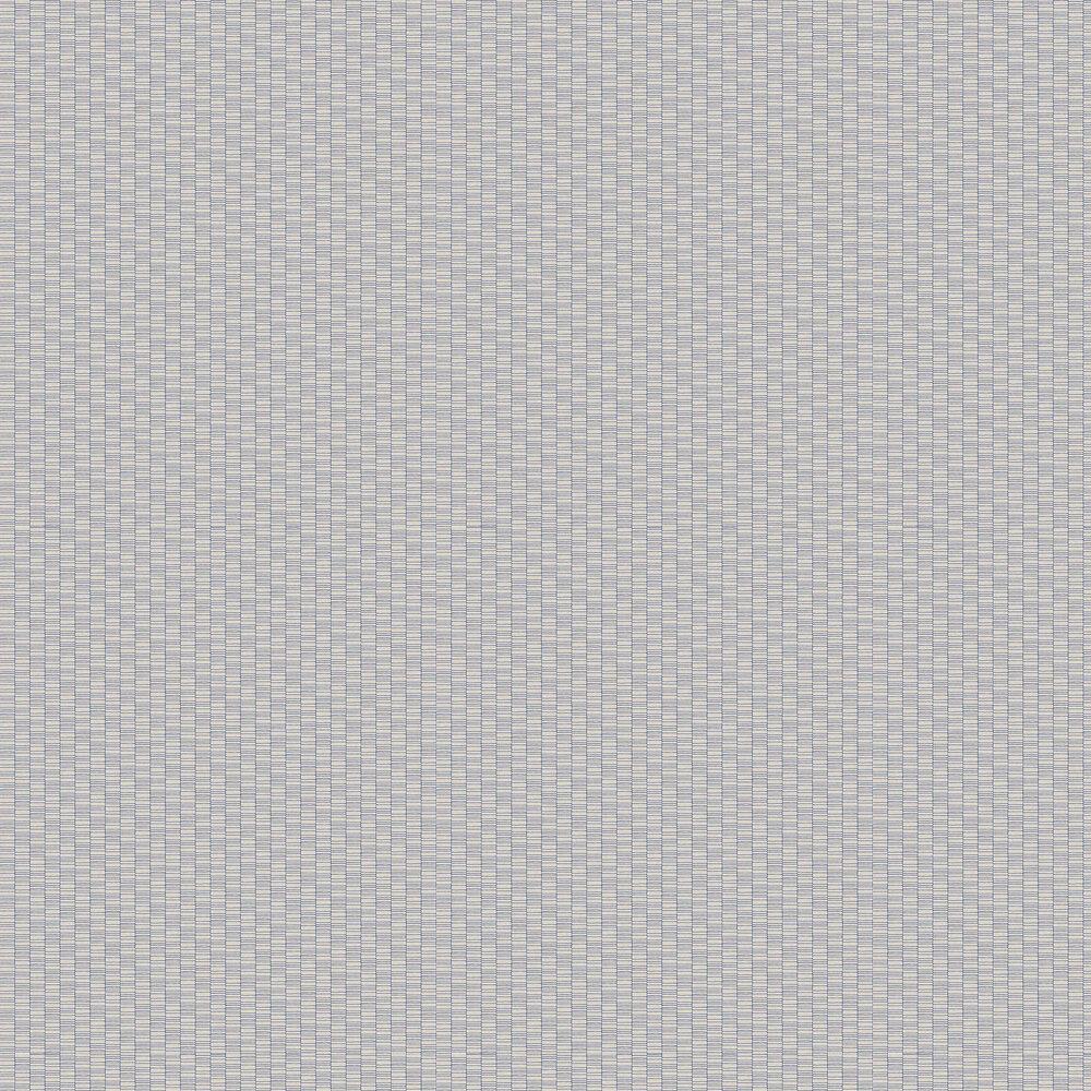 Lineal Wallpaper - Ocean - by Coordonne