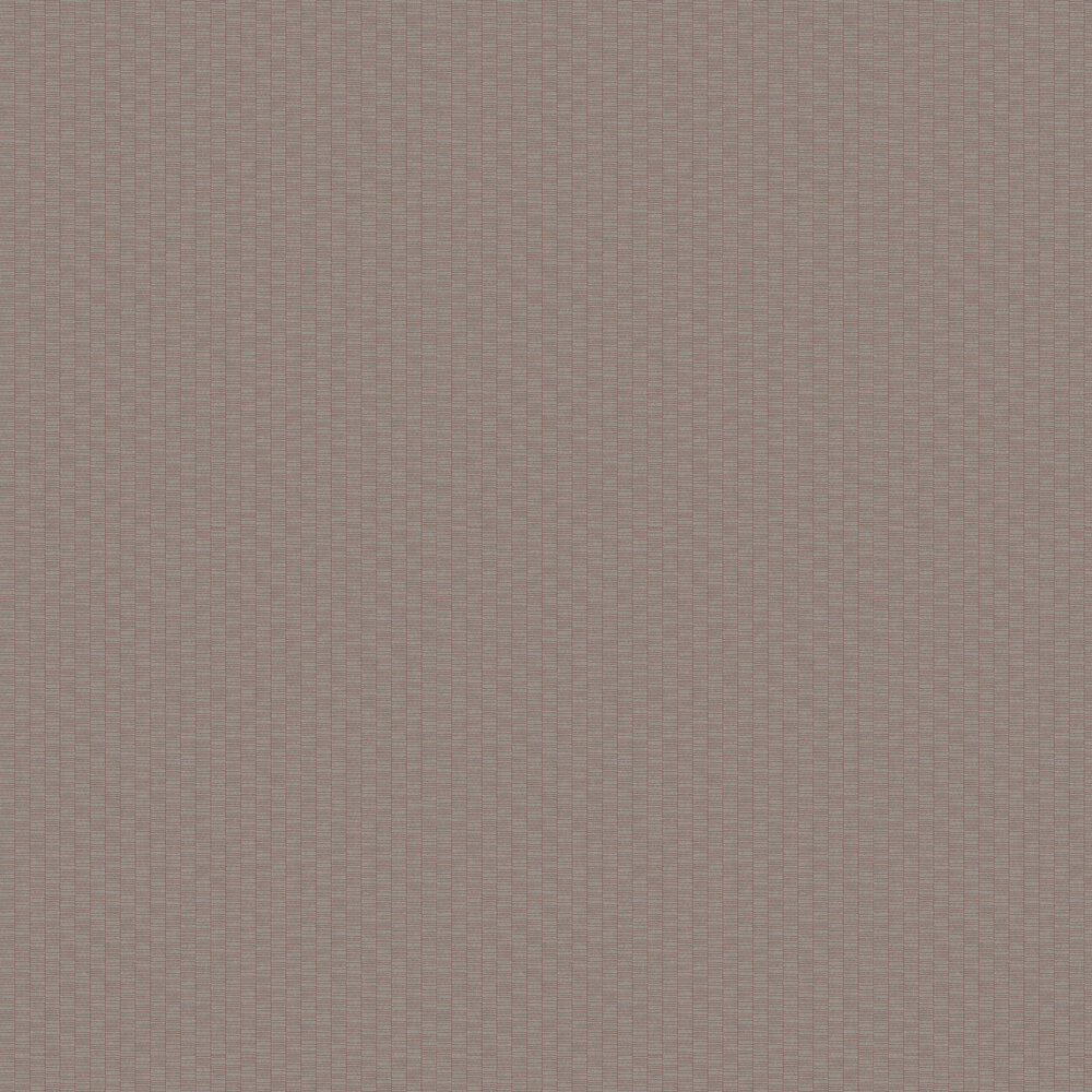 Lineal Wallpaper - Concrete - by Coordonne