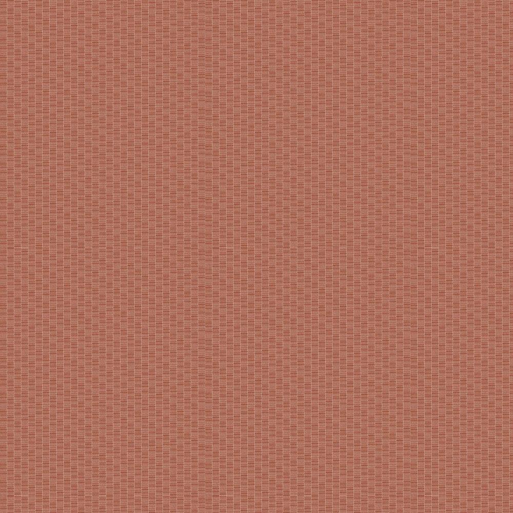 Lineal Wallpaper - Brick - by Coordonne