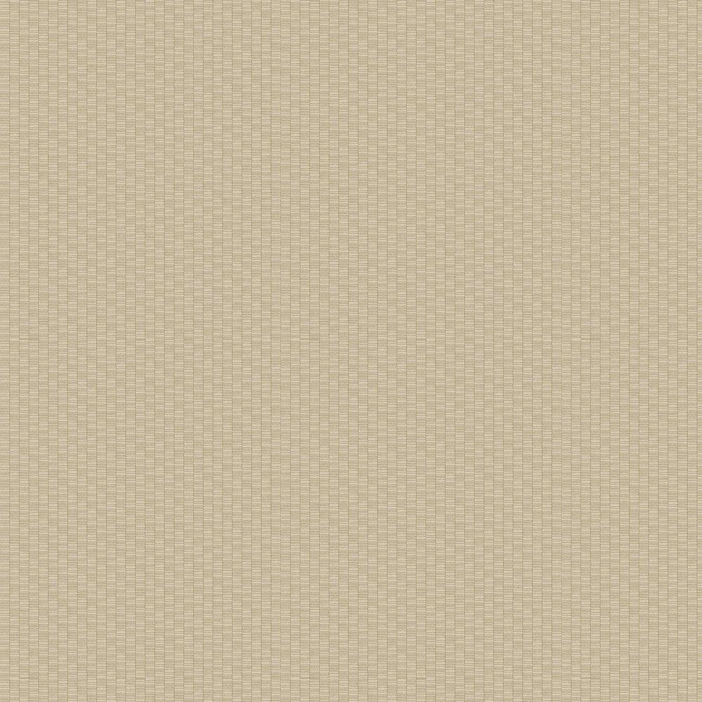 Coordonne Lineal Brass Wallpaper - Product code: 8601433