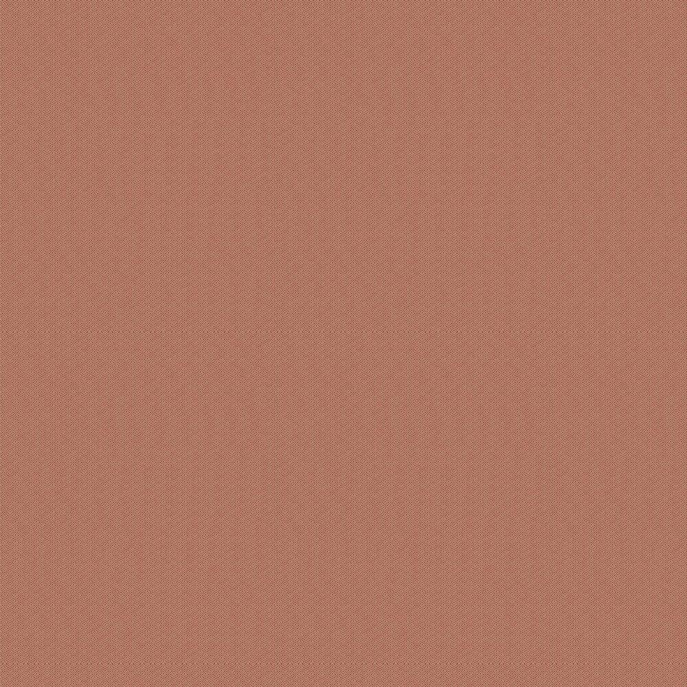 Coordonne Celular Brick Wallpaper - Product code: 8601521