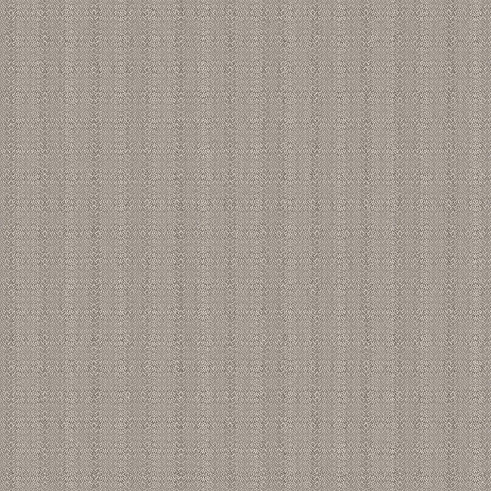 Celular Wallpaper - Concrete - by Coordonne