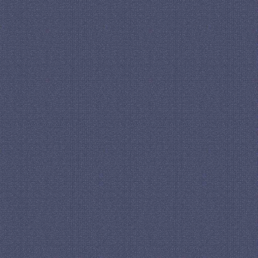 Celular Wallpaper - Ultramarine - by Coordonne