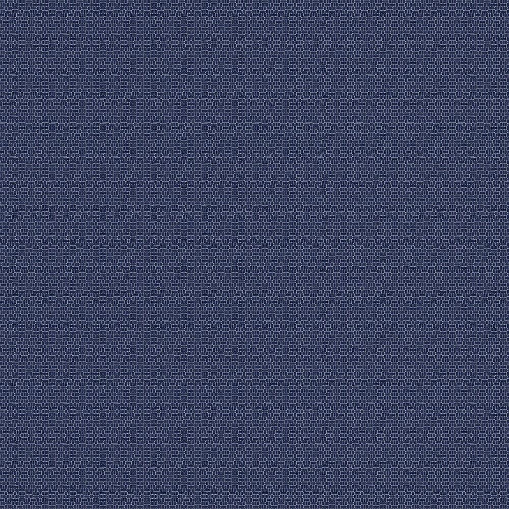 Coordonne Rational Ultramarine Wallpaper - Product code: 8601617