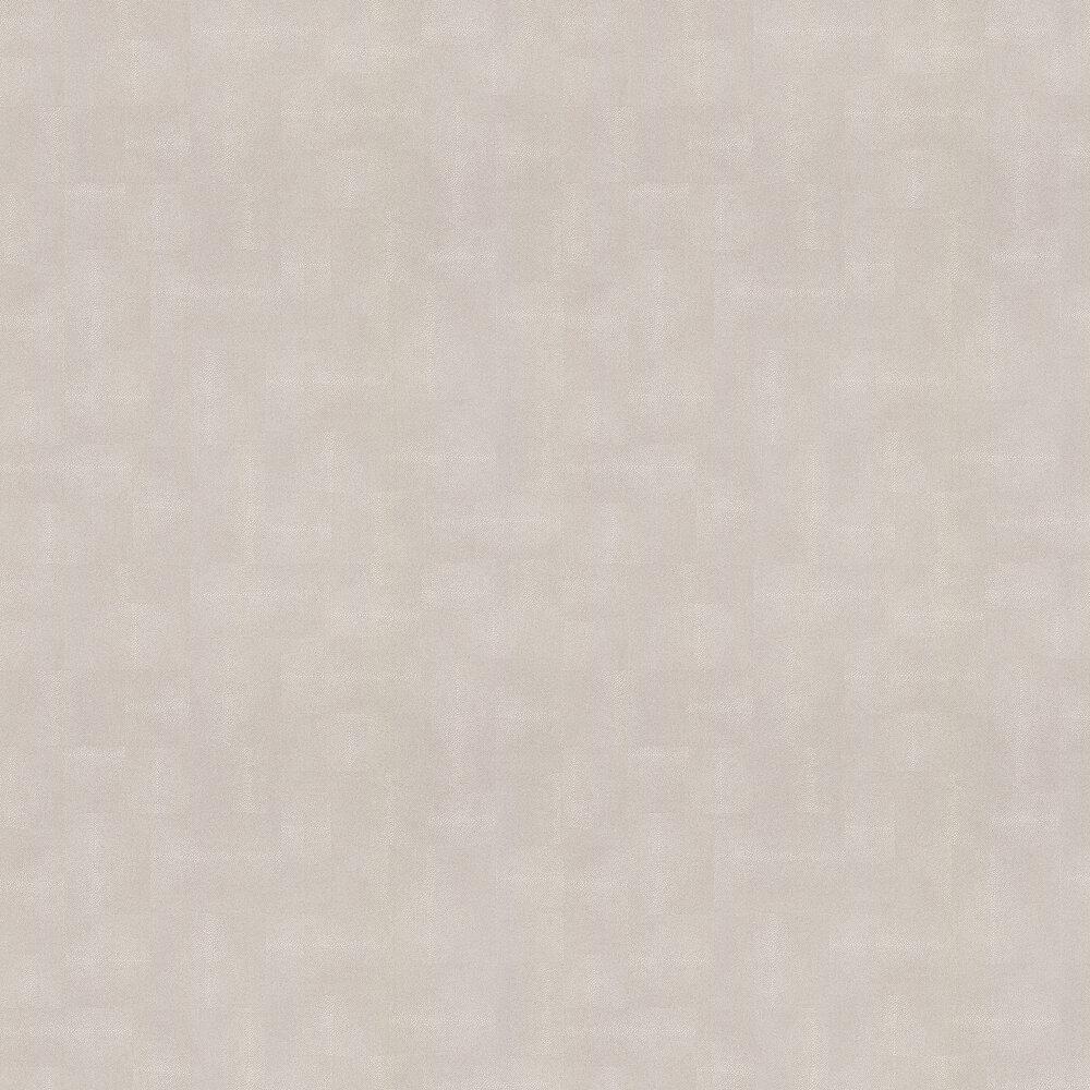 Osborne & Little Zingrina Matt Silver Wallpaper - Product code: W6582-03