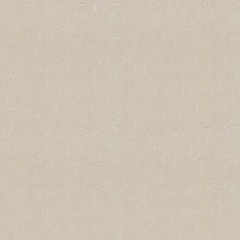 Osborne & Little Zingrina Ivory Wallpaper - Product code: W6582-06