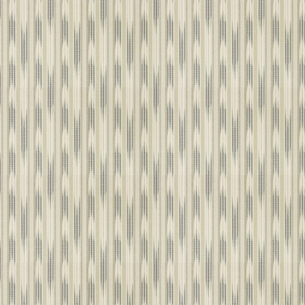 Sanderson Ishi Dove Wallpaper - Product code: 216777