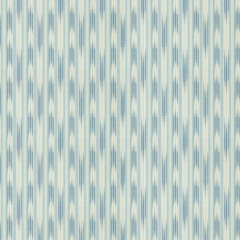 Sanderson Ishi Indigo Wallpaper - Product code: 216778