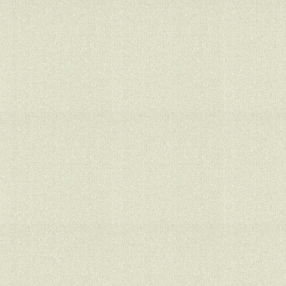 Sanderson Soho Plain Birch White Wallpaper - Product code: 216798