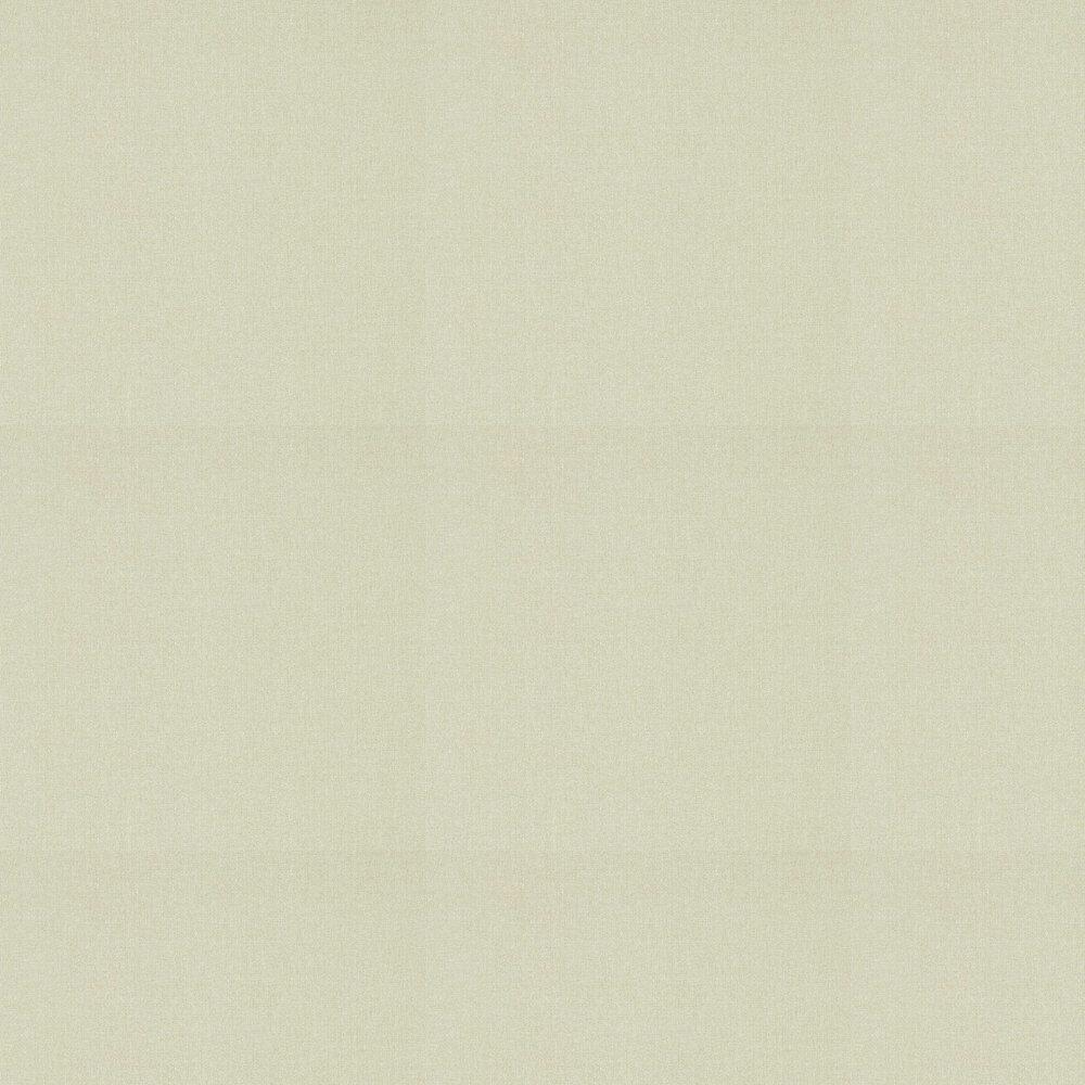 Sanderson Soho Plain Calico Wallpaper - Product code: 216799