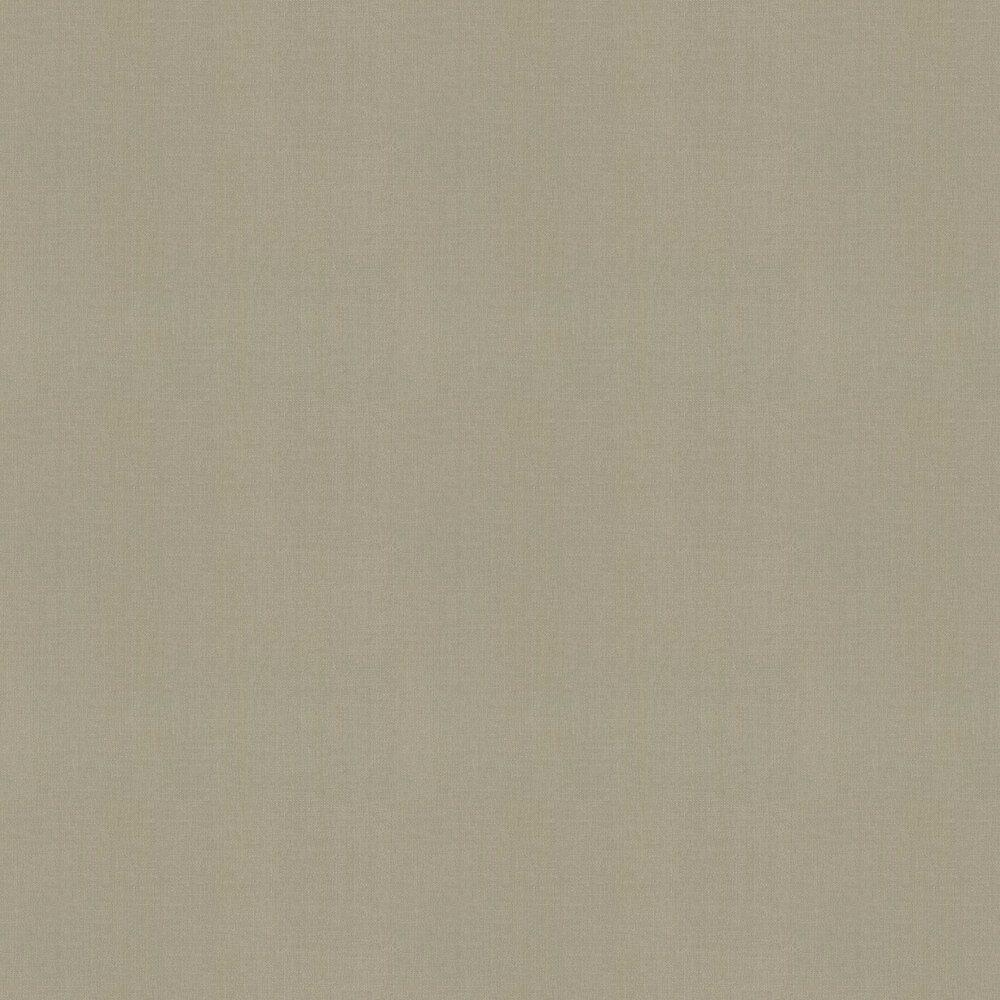 Elite Wallpapers Kensington Plain Earth Wallpaper - Product code: 085524