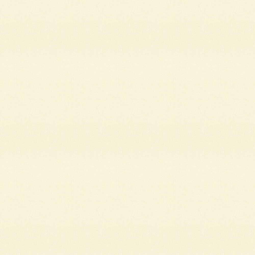 Kensington Plain Wallpaper - Cool Yellow - by Elite Wallpapers