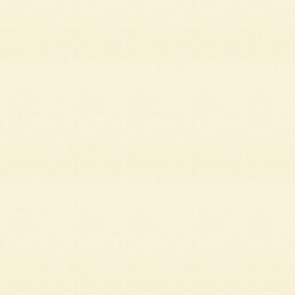 Elite Wallpapers Kensington Plain Cool Yellow Wallpaper - Product code: 085548