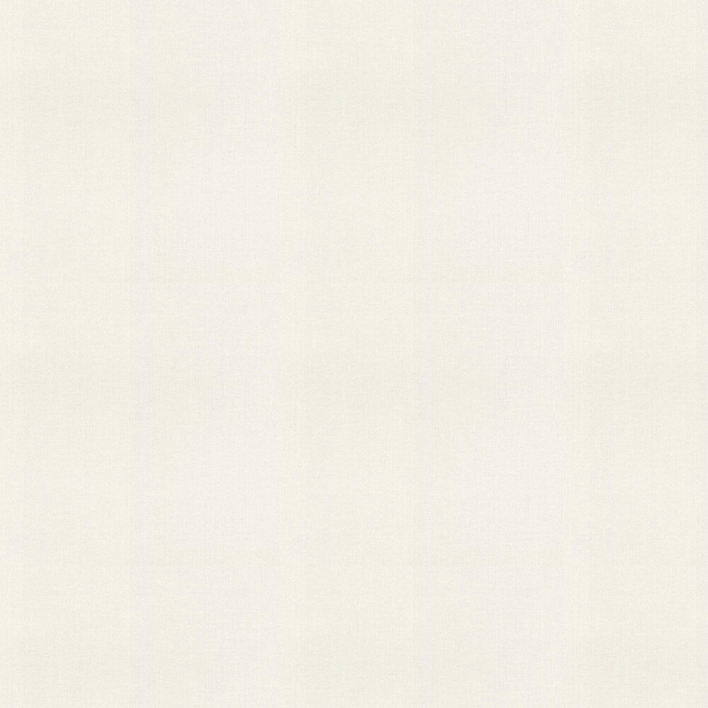 Kensington Plain Wallpaper - Ivory - by Elite Wallpapers