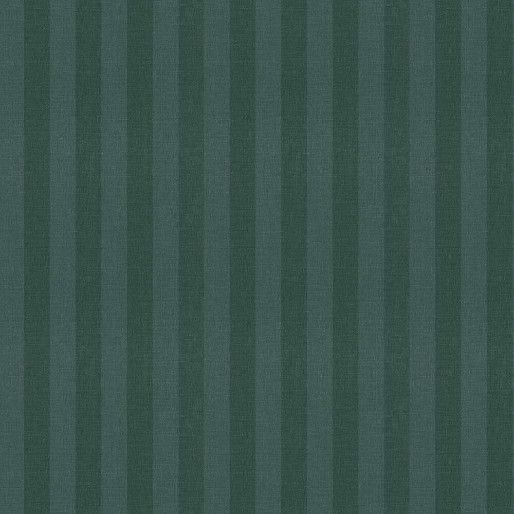 Elite Wallpapers Da Capo Stripe Forest Wallpaper - Product code: 085623