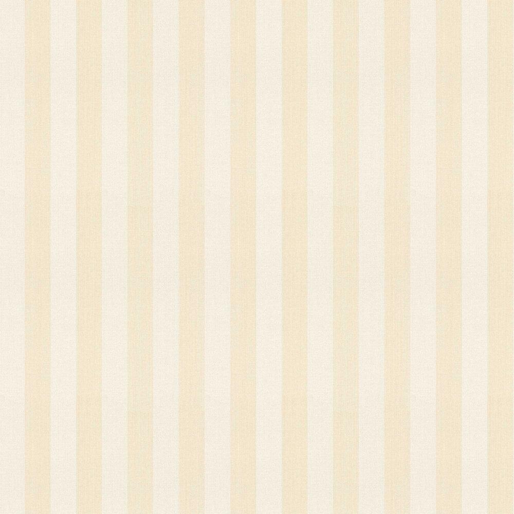 Elite Wallpapers Da Capo Stripe Cream Wallpaper - Product code: 085630