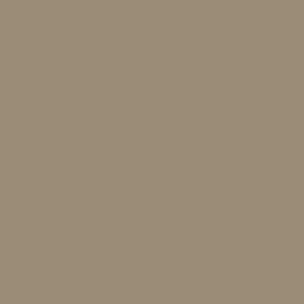 Takumi Wallpaper - Brown - by Fardis