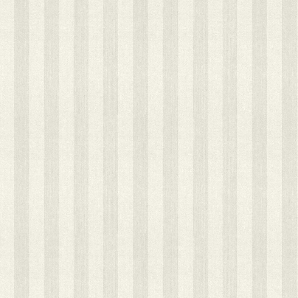 Elite Wallpapers Da Capo Stripe Ivory Wallpaper - Product code: 085654