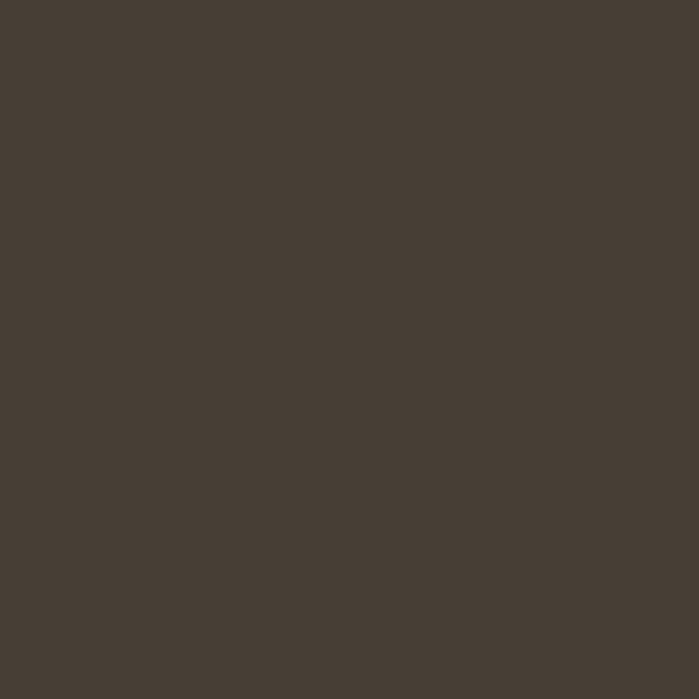 Takumi Wallpaper - Dark Brown - by Fardis