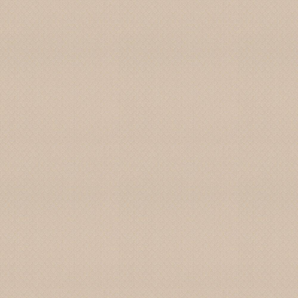 Elite Wallpapers Da Capo Uniform Champagne Wallpaper - Product code: 085739