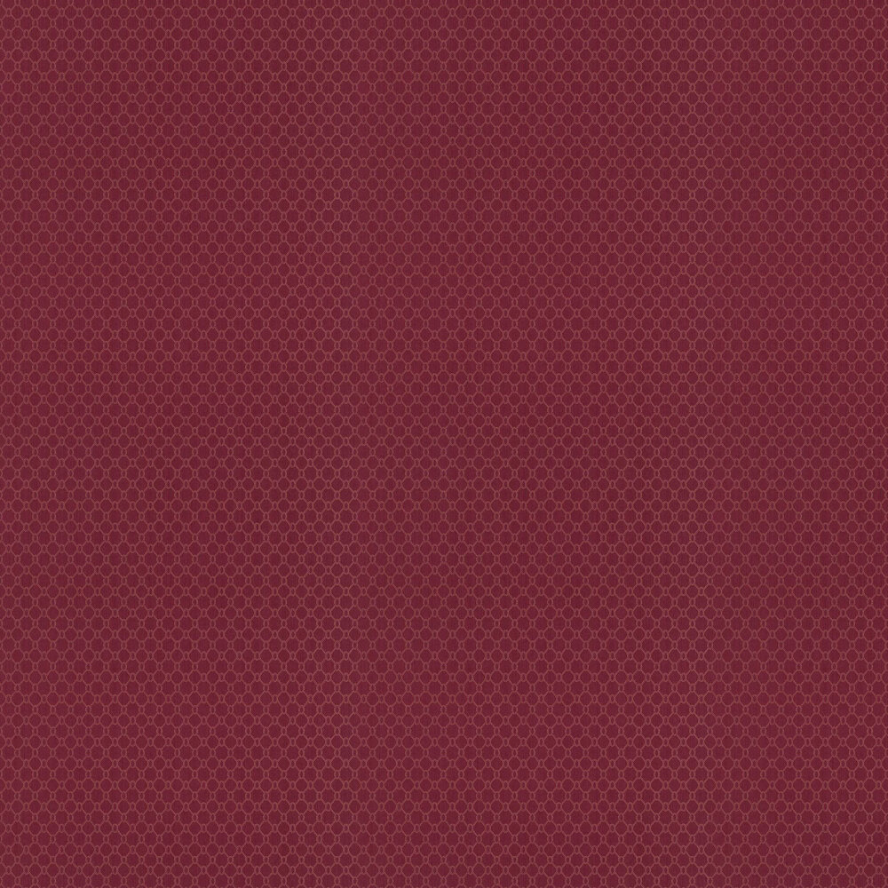 Da Capo Uniform Wallpaper - Maroon - by Elite Wallpapers